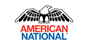 American National/Farm Family Insurance Co.