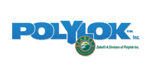 Polylok