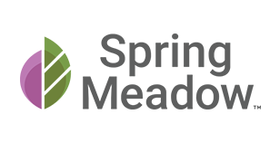 Spring Meadow Nursery