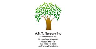 A.N.T. Nursery