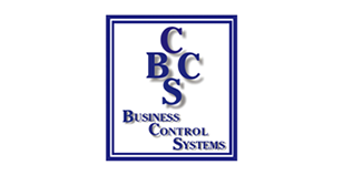 Business Control Systems Corporation