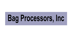 Bag Processors, Inc.