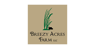 Breezy Acres Farm LLC