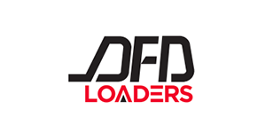 DFD Loaders