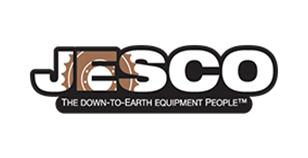 Jesco, Inc.
