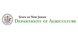 NJDA Nursery Inspection Program