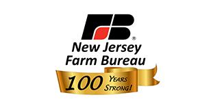 NJ Farm Bureau