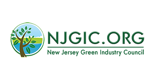 NJ Green Industry Council