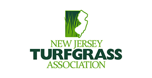 New Jersey Turfgrass Association