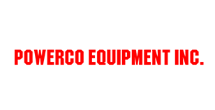 PowerCo Equipment, Inc.
