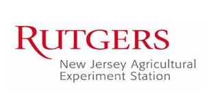 Rutgers University Soil Testing Lab