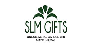 SLM Gifts