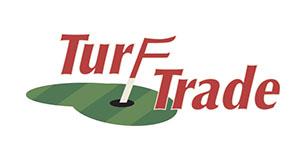 Turf Trade