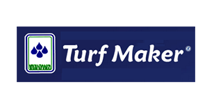 Turf Maker Corporation