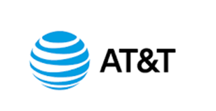 AT&T Entertainment