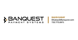 Banquest Payment Systems