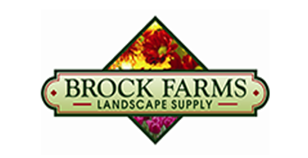Brock Farms Landscape Supply