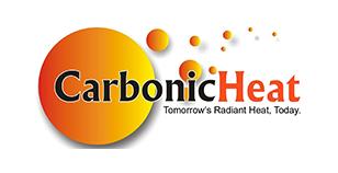 Carbonic Heat