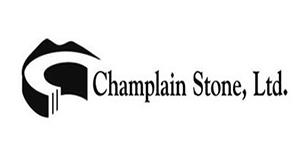 Champlain Stone