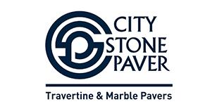 City Stone & Paver