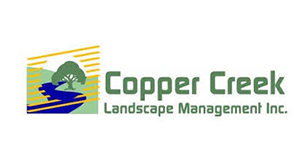 Copper Creek Landscape Management