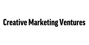 Creative Marketing Ventures