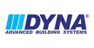 Dyna Advanced Building Systems
