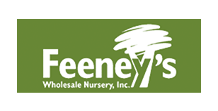 Feeney's Wholesale Nursery, Inc.
