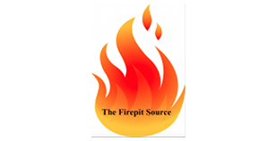 The Firepit Source