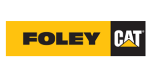 Foley, Inc.