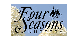 Four Seasons Nursery & Landscape Co., LLC