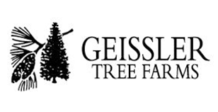 Geissler Tree Farms