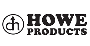Howe Products