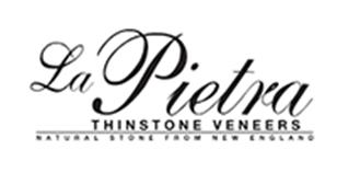 La Pietra Custom Marble & Granite