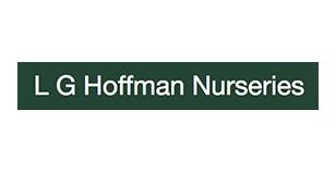 LG Hoffman Nurseries