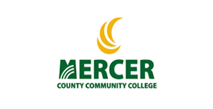 Mercer County Community College