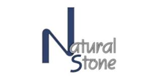 Natural Stone LLC