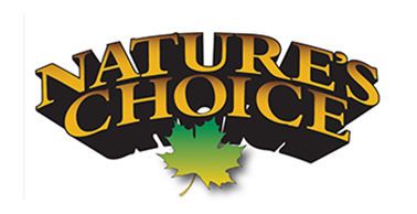 Nature's Choice Corp