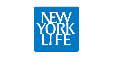 New York Life Insurance Company - Alexis Morales