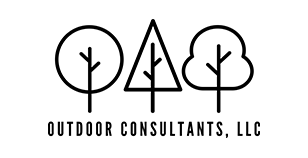 Outdoor Consultants, LLC