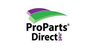 Pro Parts Direct