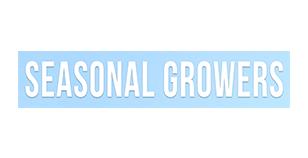 Seasonal Growers