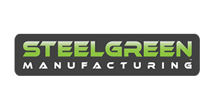 Steel Green Manufacturing