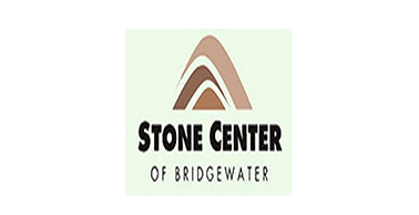 Stone Center of Bridgewater