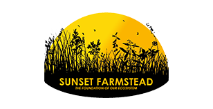 Sunset Farmstead