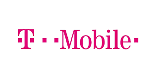 T-Mobile USA, Inc.