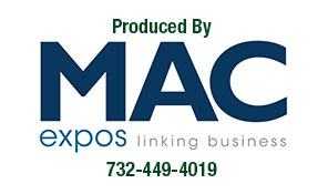 Produced By MAC Expos, LLC