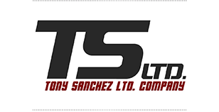 Tony Sanchez Ltd