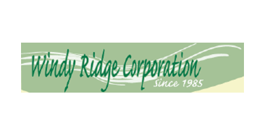 Windy Ridge Corporation