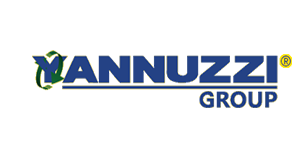 Yannuzzi Group Inc.